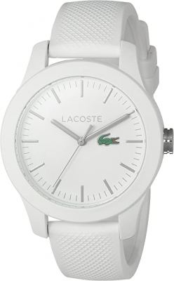 LACOSTE Watches for Women
